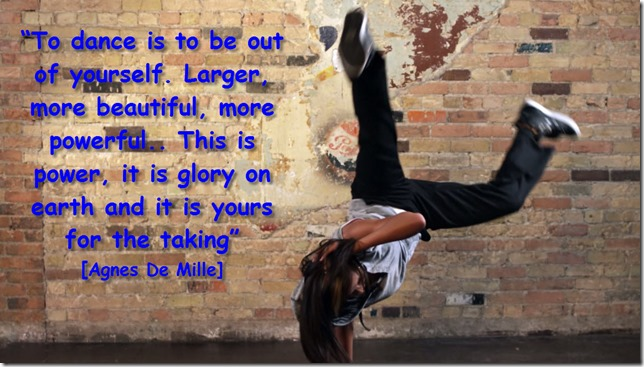 2014-06-09-dance_quote