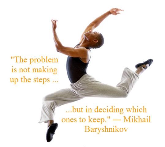 barishnikov