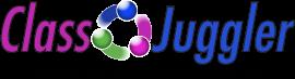 Making customer management and class management easy - ClassJuggler