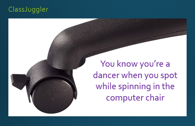 dancer-in-computer-chair