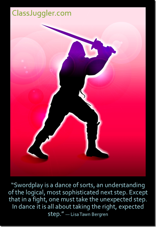 swordplay-is-dance