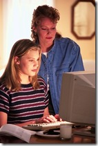 student-teach-PC