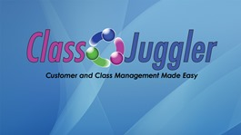 ClassJuggler-Banner-Screensaver2