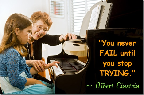music-you-never-fail-Einsteinre