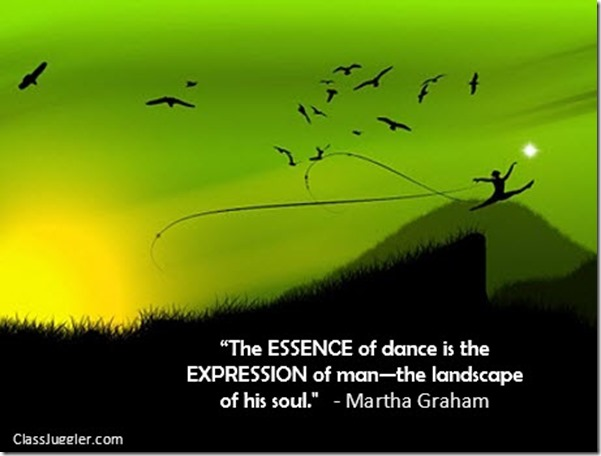 essence-of-dance
