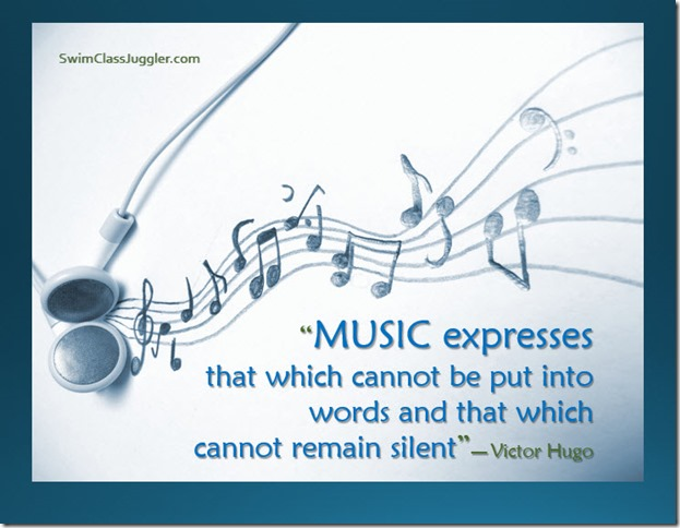 music-quote-VictorHugo