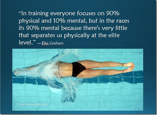 swim-90-percnt-Mental