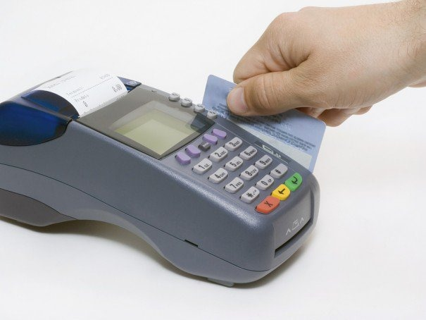 The top 5 benefits of merchant processing for your business therefore to remain competitive as a business its important to provide that payment option to them reheart Image collections