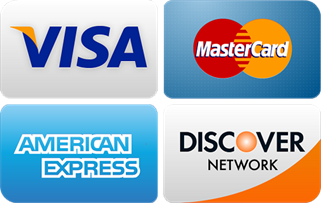 The costs of accepting credit cards classjuggler as we reviewed in earlier articles see merchant processing 101 and the top 5 benefits of merchant processing for your business a merchant account is reheart Image collections