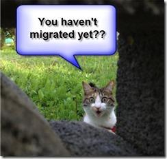 portal migration funny